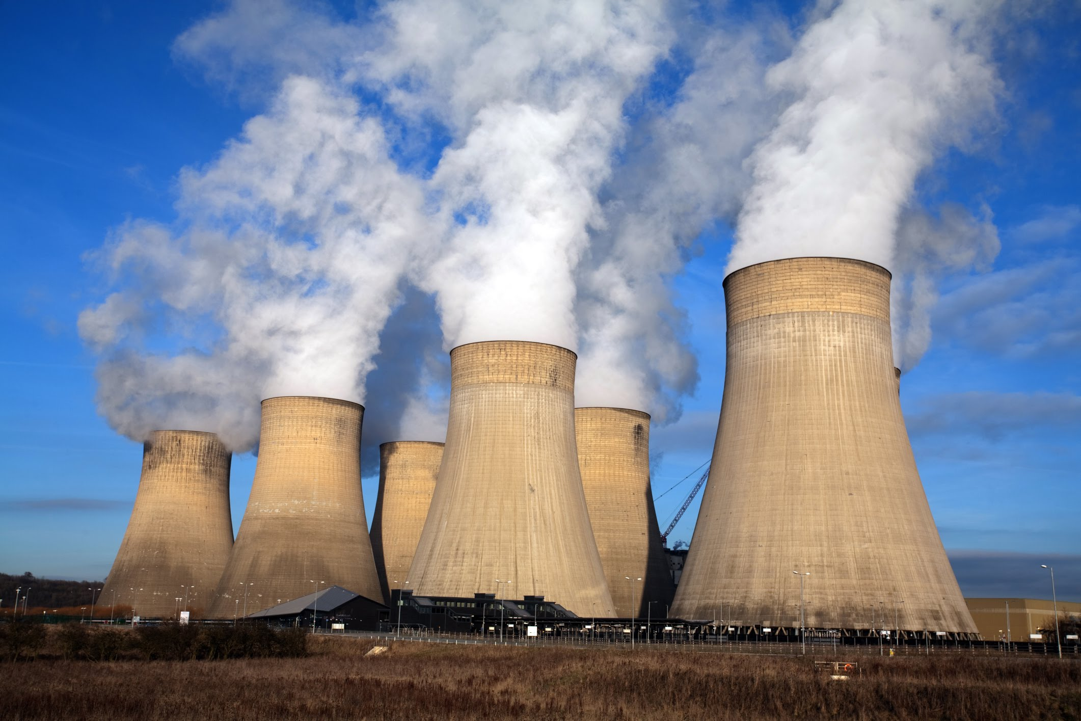 the advantages of coal fired power Advantages of coal fired power stations over nuclear powered  modern coal fired power  fired power stations over nuclear powered stations.