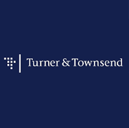 Turner Amp Townsend Appointed To Welsh Water Amp6 Programme
