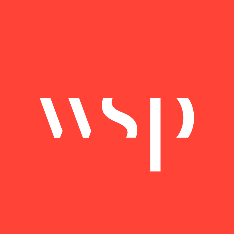 wsp freshens up  u2013 new logo and no longer just engineering