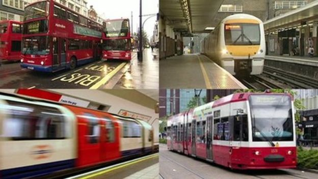 London's Transport Museum has reopened! Babyccino Kids: Daily tips ...