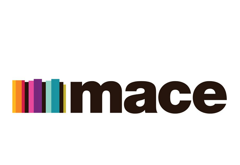 Mace Infrastructure Intelligence