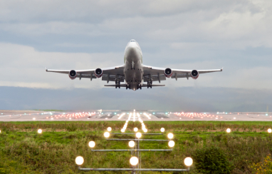 Major UK airports could shut down 'within weeks' without urgent government intervention, the Airport Operators Association has warned.