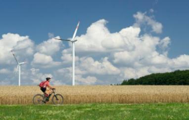 Radical energy sector transformation needed to reach net zero, says Arcadis report.