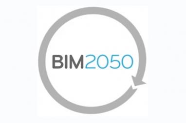 BIM 2050 Group