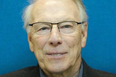Bob Ibell