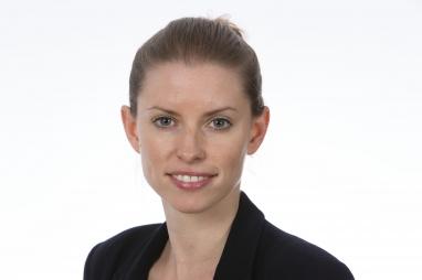 Charlene Baker, Temple Group