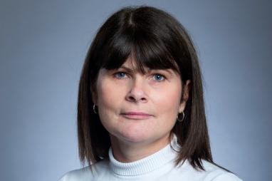 Deborah King