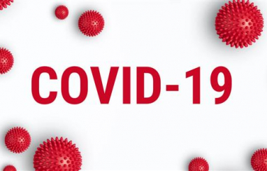 Urgent works and service contracts can now be awarded without competitive tender in the fight against Covid-19.