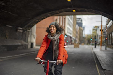 MPs have called for an updated Highways Act ahead of the government's second cycling & walking investment strategy.