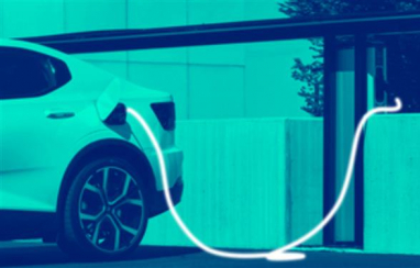 Transport secretary Grant Shapps has urged local councils to take advantage of a £20m cash injection for more electric vehicle chargepoints.