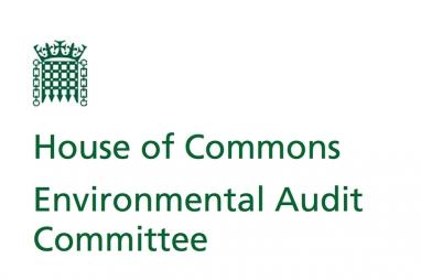 Environmental Audit Commission