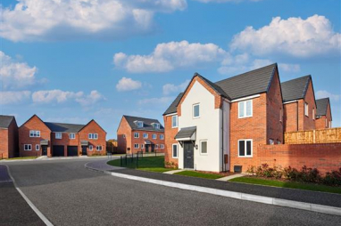 Home builders have been invited to bid for a share of a £150m package by offering plots for sale as First Homes.