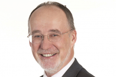 Graham Nicholson, Tony Gee and Partners