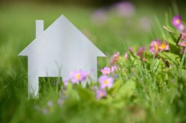 50 organisations back CLC's twenty-year blueprint to transform the nation's housing stock.