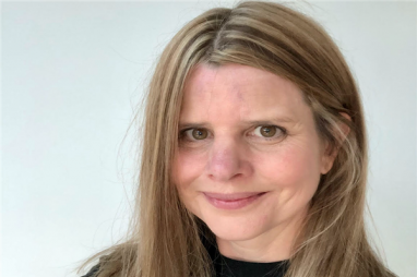 Helen Campbell, pictured, has joined the Infrastructure and Projects Authority as director of strategy, performance and assurance.