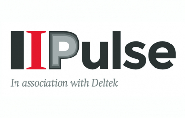 Infrastructure Intelligence Pulse