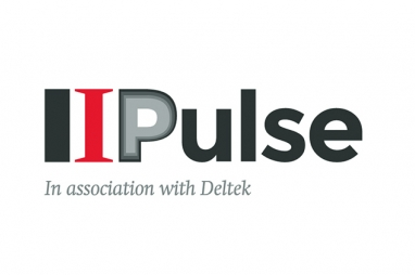Pulse - Infrastructure Intelligence