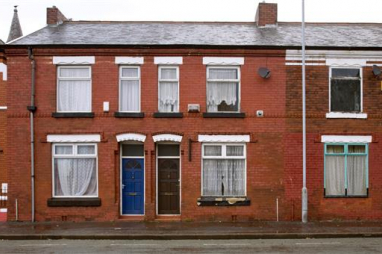 Retrofitting northern homes could create 77,000 new green jobs plus 111,000 more in supply chain, according to a new report by IPPR North.