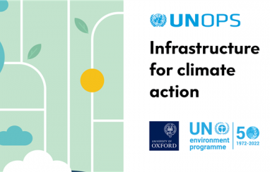 New report calls for radical change in how governments plan, deliver and manage infrastructure.