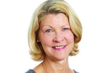 Jennifer Richards, MD,  Hydrock NMCL