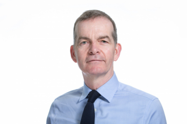 Jim Ward, pictured, has been appointed director of BAM Construction for Scotland with immediate effect.