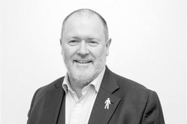Former Mott MacDonald director John Judge, pictured, has joined Atkins subsidiary EDAROTH as operations director.