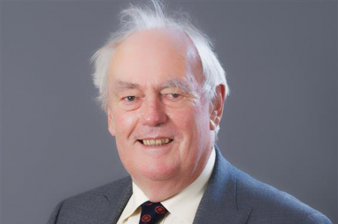 """Too many parts of Wales still lack adequate broadband connectivity and opportunities are already being lost."" John Lloyd Jones, chair of National Infrastructure Commission for Wales."