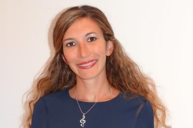 Lavinia Melilla