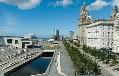 Wsp chosen to provide blueprint for the decarbonisation of liverpool wsp chosen to provide blueprint for the decarbonisation of liverpool malvernweather Images