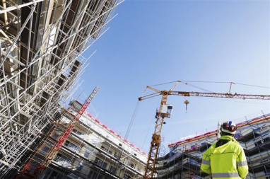 Construction needs breathing space on post-Brexit visas, says new CITB report.