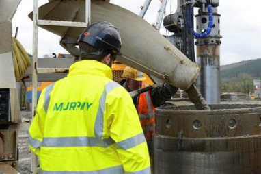 Murphy enjoys solid performance in 2019, with further revenue growth and improved returns.