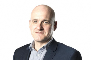 Adept have appointed Neil Brown as new director to lead their Manchester office.