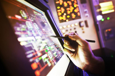 Network Rail have appointed Atkins to deliver and operate what is being described as the UK's most advanced signalling test facility.
