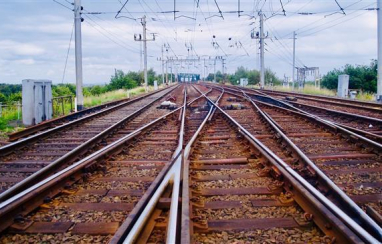New report finds potential rail industry skills shortfall on the horizon, with up to 120,000 additional people required over the next 5-10 years.