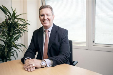 Nick Elliott, former director-general of the UK vaccine taskforce, has joined Turner & Townsend's senior UK management team.