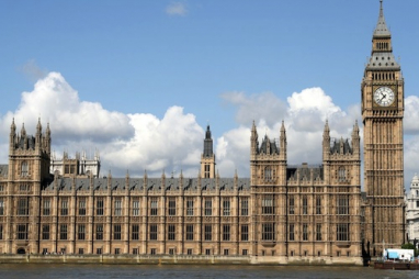 Highways Agency transformation legislation to move to the House of Lords this week