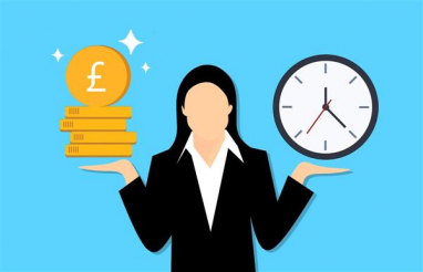 New rules to tackle late payment culture welcomed as a vital part of post-Covid recovery.