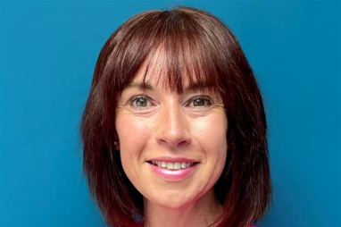 AECOM has appointed Rachel Billington, pictured, as head of equity, diversity & inclusion in Europe.