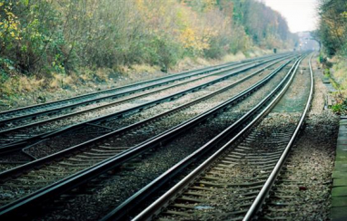 The Railway Industry Association has launched the second stage of its SURE campaign, calling on government to speed up rail projects.