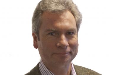 Chris Rance, Atkins