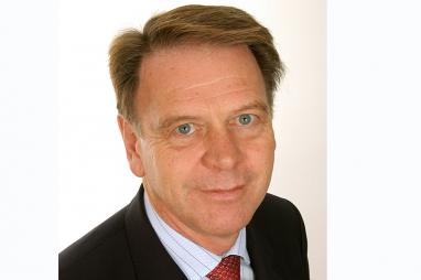 Rod MacDonald