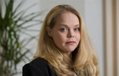 Sarah Beale, CITB chief executive.