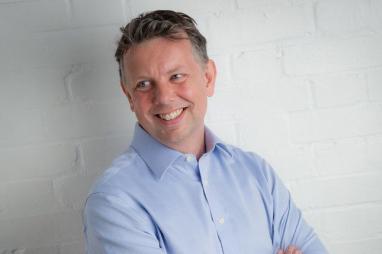 Steve Lett, Invennt