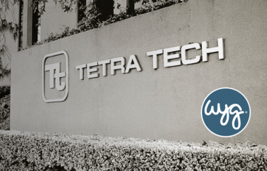 Wyg Agrees To Be Sold To Us Consultancy Giant Tetra Tech Infrastructure Intelligence