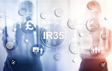 Controversial IR35 tax changes have been delayed by 12 months as the coronavirus crisis continues to escalate.