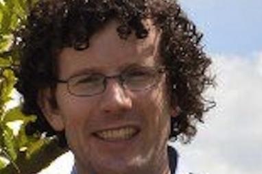 Dr Tom Dolan