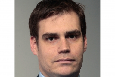 Tom Greatrex MP: seeking to tighten fracking regulations