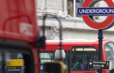 Six-month government deal keeps TfL running until next March, but calls grow for long-term funding solution.