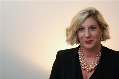 Victoria Brambini, managing director at Perfect Circle, who have delivered more than 1,450 public sector projects on Scape Group's BECS framework over the last four-years.