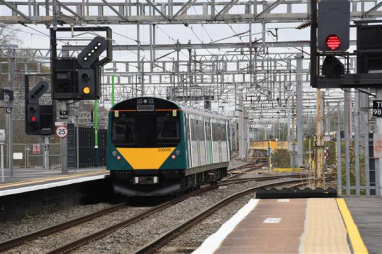 Network Rail and Vivarail are set to bring the next-generation battery train to COP26.